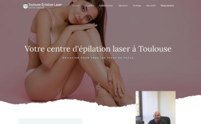 Toulouse Epilation Laser, l'épilation pour tous les types de peau