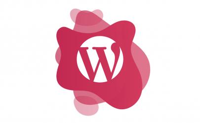 Wordpress Maj Coeur Extension Theme